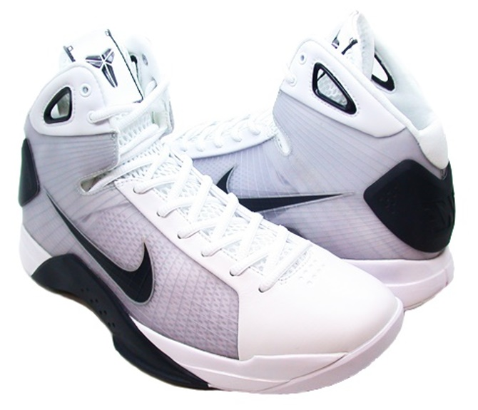 Shoes Nike Basketball